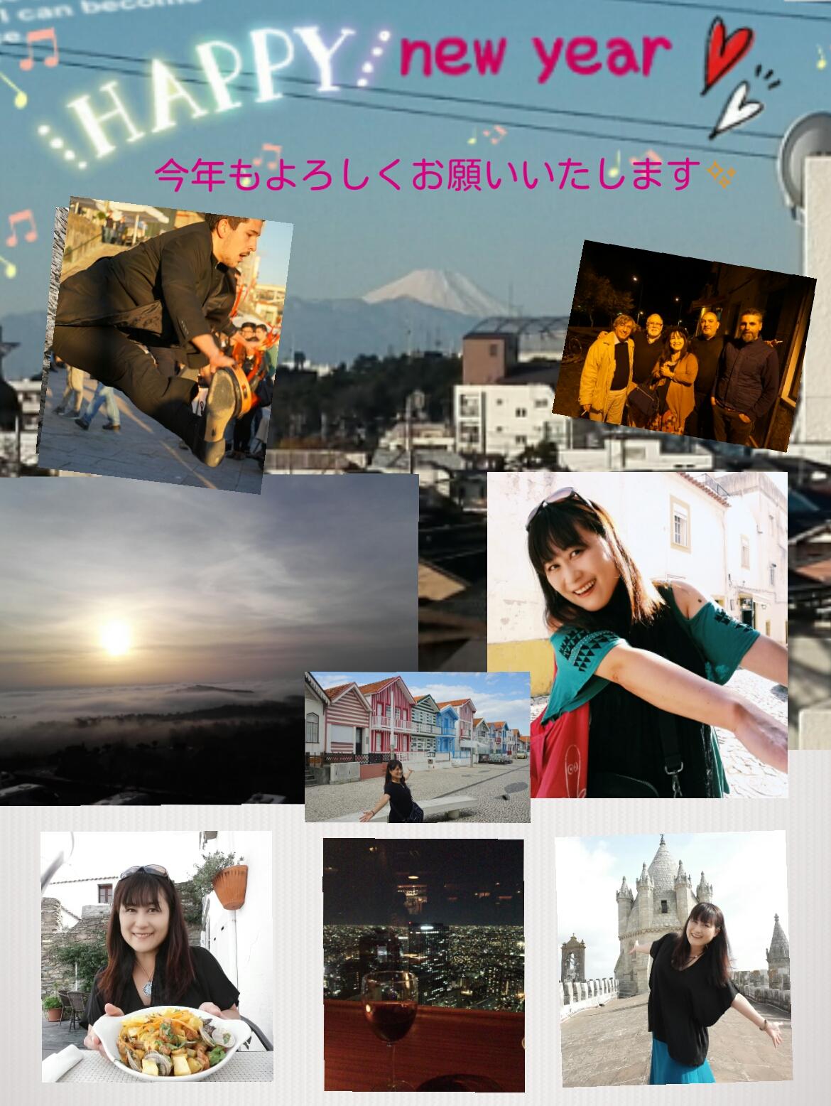 2017-01-01_09-47-05